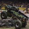 Monster Trucks 371 Videos and Photos Premium