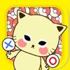 GAME QUIZ for POKEMON game free for iPhone/iPad
