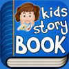Picture Stories For Kids - Kids Story Books
