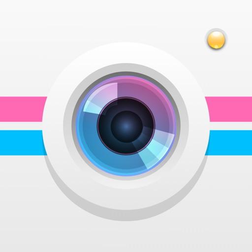实时照片年龄:PhotoAge