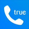 Truecaller - Identification de Spam & Bloquer