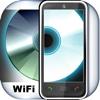 LiteON DVD Player audiovox dvd player parts