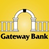 Gateway Bank of Florida - Mobile Banking for iPad