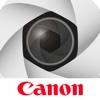 Canon Photo Companion device