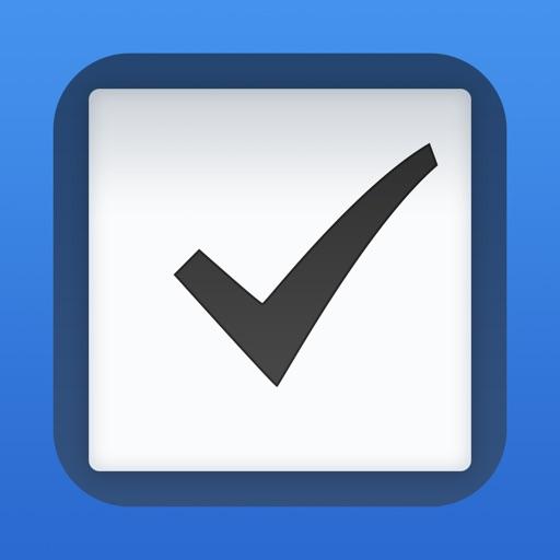 【效率记事本】Things for iPad
