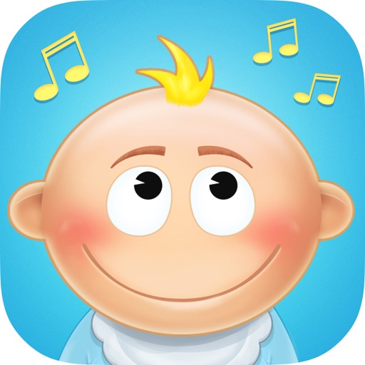 为孩子们的古典音乐 Exclusive