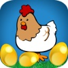 Poultry Farm: Chicken Farming Transport Truck 2016