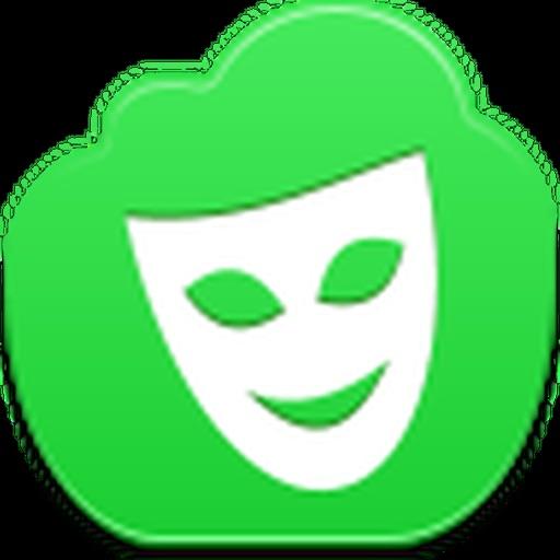 HideMe Free VPN Proxy - Unlimited Free VPN Proxy iOS App
