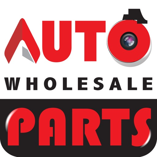 AutoParts - Perfect Fit, Distributor Direct
