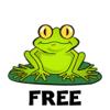 Froggy Match-it Phonics FREE