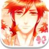 Teen Samurai / Shall we date?