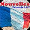 France News, 24/7 Nouvelles