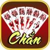 Chan offline - Chắn Ca shota chan
