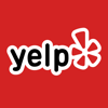 Yelp - Yelp: The Best Local Food, Drinks, Services & More  artwork