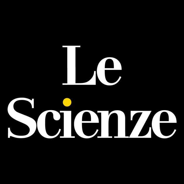 scaricare articoli scientifici gratis