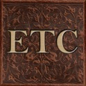 Etcetera icon