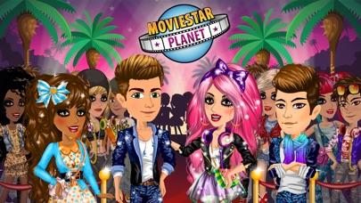 download MovieStarPlanet appstore review