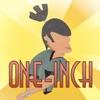 One-Inch Samurai - A Samurai Story
