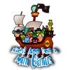 Kids App Mini Genius genius game