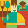 家常西餐菜谱大全-视频轻松学做做西餐
