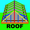 BuildersCalcsRoof