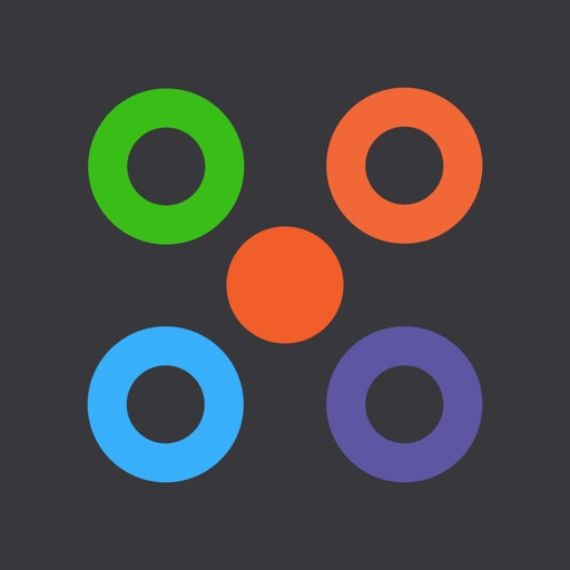 IntroNet Open Network