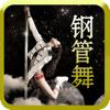 轻松学钢管舞视频教学 - 看视频学跳舞,零基础起步学舞必备 Wiki