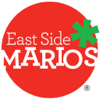 East Side Marios