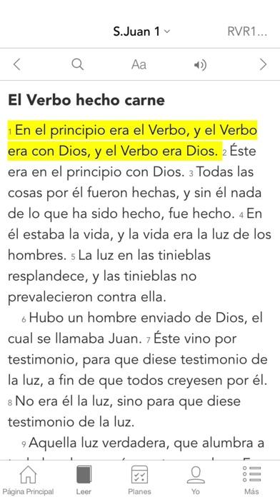 download Biblia apps 1