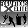 Formations Elite (Dance, Band, Staging, Show Choir)