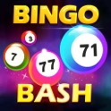 Bingo Bash™ HD - with Wheel of Fortune ® Bingo and Slots games FREE! icon