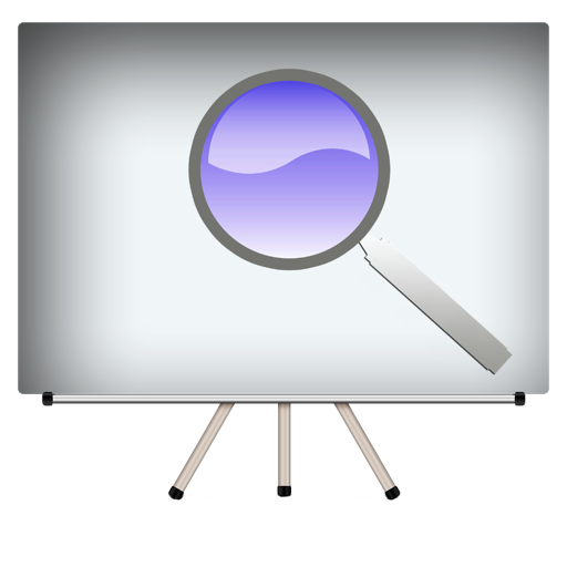 Image Viewer Ultimate