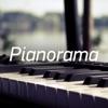 Pianorama Radio