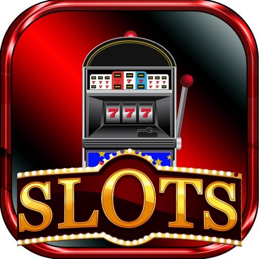 Slot machine iphone hack
