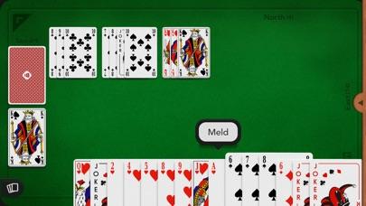 ラミー (Rummy) screenshot1