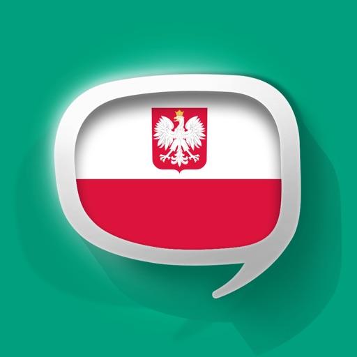 ポーランド語辞書 - 翻訳機能・学習機能・音声機能