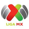 Liga Bancomer MX App Oficial