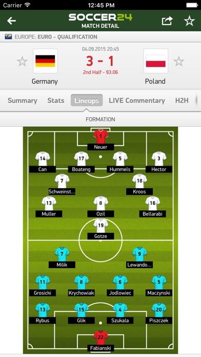 Soccer 24 Com