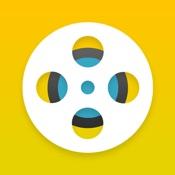 Fastclip - photo/video slideshow creater