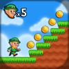 Lep's World 2 Gratis - super juegos de plataformas