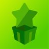 AppJoy - Nana for Free Gift Card Video Rewards