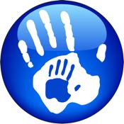 Child Safety Handbook app review