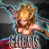 Cheats for HIT Heroes of Incredible Tales