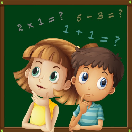 Maths Paddocks