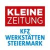 KFZ Werkstätten Steiermark