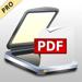 De numérisation de documents - Document PDF Scanne
