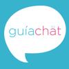 GuíaChat