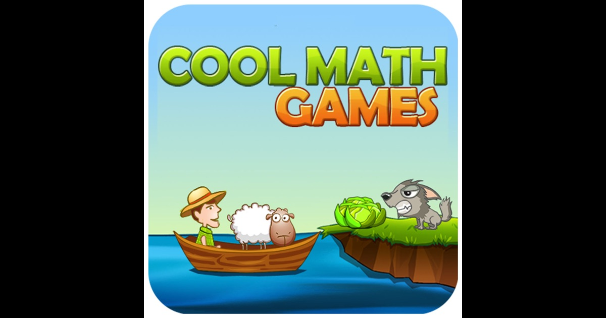 cool games app store