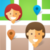 Family Locator - GPS Handy Tracker