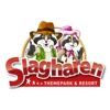 Slagharen Themepark & Resort